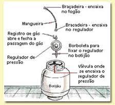 transferir (1)